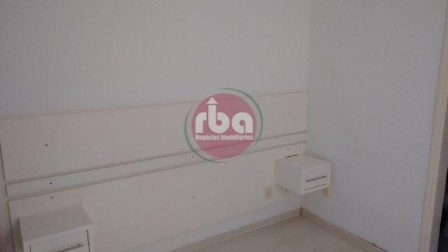 Casa 3 Dorm, Condomínio Villagio Vita Bella, Sorocaba (CA0385) - Foto 16