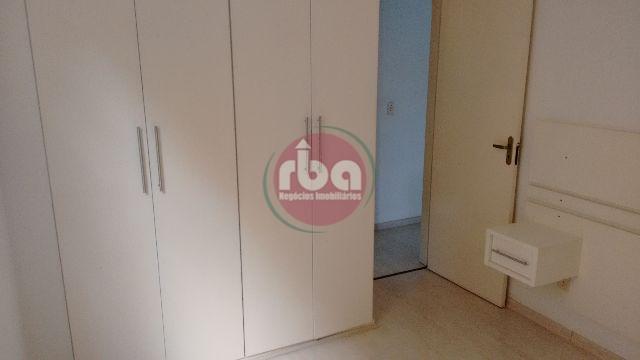 Casa 3 Dorm, Condomínio Villagio Vita Bella, Sorocaba (CA0385) - Foto 17