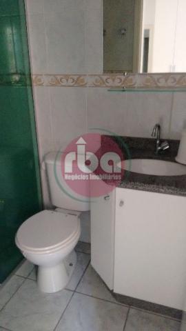 Casa 3 Dorm, Condomínio Villagio Vita Bella, Sorocaba (CA0385) - Foto 18