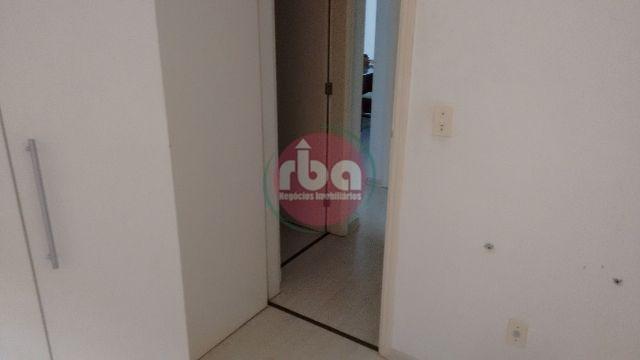 Casa 3 Dorm, Condomínio Villagio Vita Bella, Sorocaba (CA0385) - Foto 19