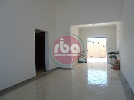 Casa 3 Dorm, Condomínio Horto Florestal Iii, Sorocaba (CA0389) - Foto 2