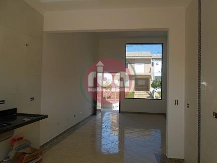 Casa 3 Dorm, Condomínio Horto Florestal Iii, Sorocaba (CA0389) - Foto 3