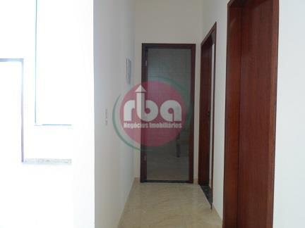 Casa 3 Dorm, Condomínio Horto Florestal Iii, Sorocaba (CA0389) - Foto 6