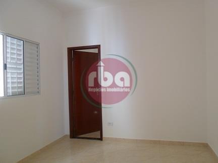 Casa 3 Dorm, Condomínio Horto Florestal Iii, Sorocaba (CA0389) - Foto 8