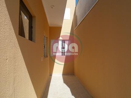 Casa 3 Dorm, Condomínio Horto Florestal Iii, Sorocaba (CA0389) - Foto 9