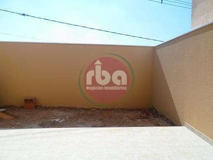 Casa 3 Dorm, Condomínio Horto Florestal Iii, Sorocaba (CA0389) - Foto 10