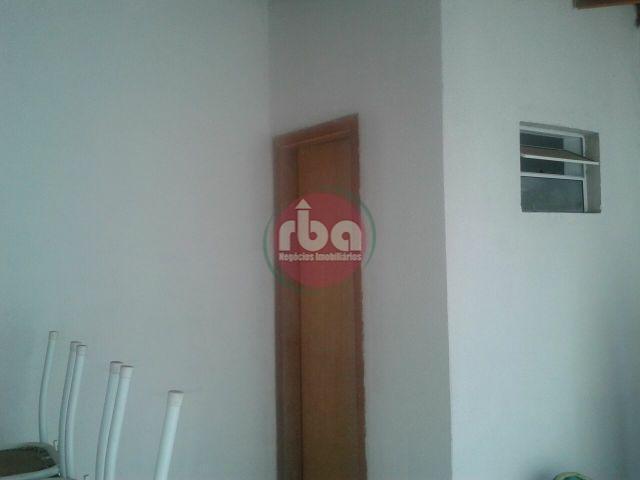 Casa 2 Dorm, Quintais do Imperador, Sorocaba (CA0390) - Foto 13