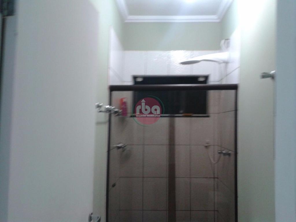 Casa 2 Dorm, Wanel Ville, Sorocaba (CA0391) - Foto 10