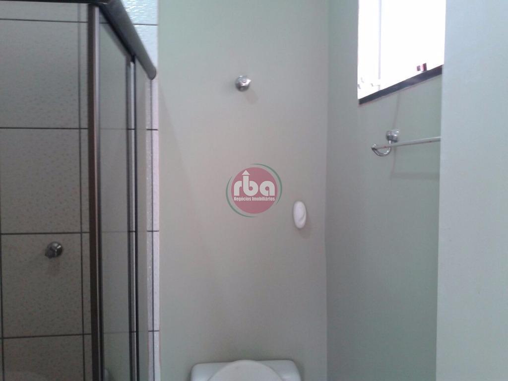 Casa 2 Dorm, Wanel Ville, Sorocaba (CA0391) - Foto 13