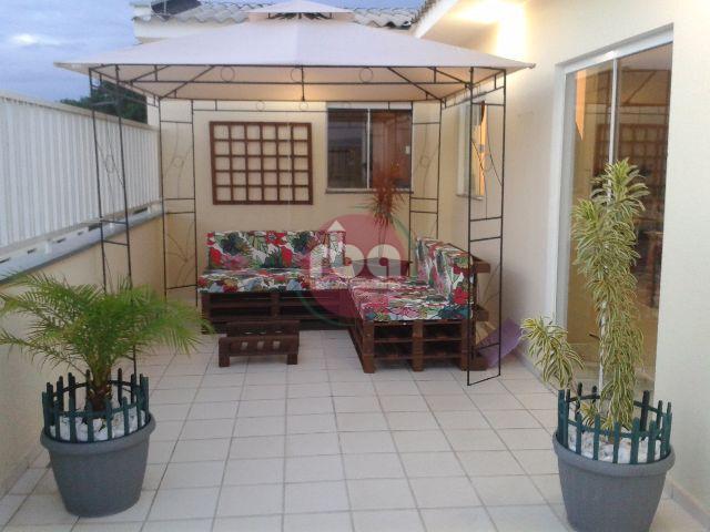 Apto 3 Dorm, Vila Hortência, Sorocaba (AP0156)