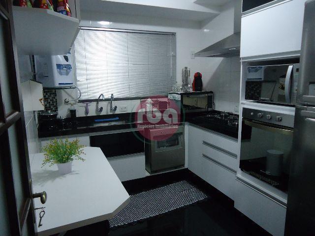 Apto 3 Dorm, Vila Hortência, Sorocaba (AP0156) - Foto 7
