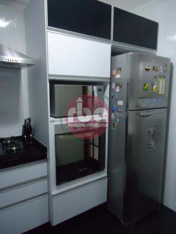 Apto 3 Dorm, Vila Hortência, Sorocaba (AP0156) - Foto 8