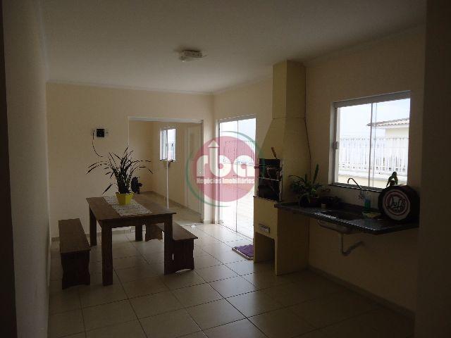 Apto 3 Dorm, Vila Hortência, Sorocaba (AP0156) - Foto 10