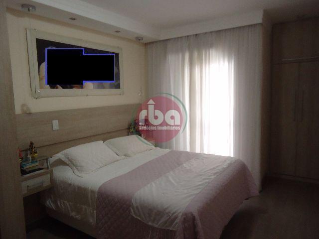 Apto 3 Dorm, Vila Hortência, Sorocaba (AP0156) - Foto 12