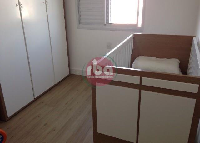 Apto 3 Dorm, Parque Três Meninos, Sorocaba (AP0157) - Foto 14