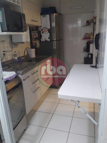 Apto 2 Dorm, Parque Campolim, Sorocaba (AP0158) - Foto 7