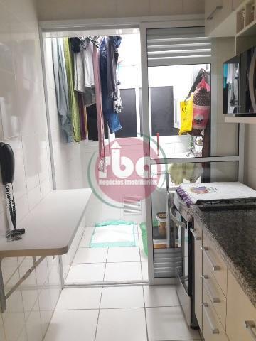 Apto 2 Dorm, Parque Campolim, Sorocaba (AP0158) - Foto 8