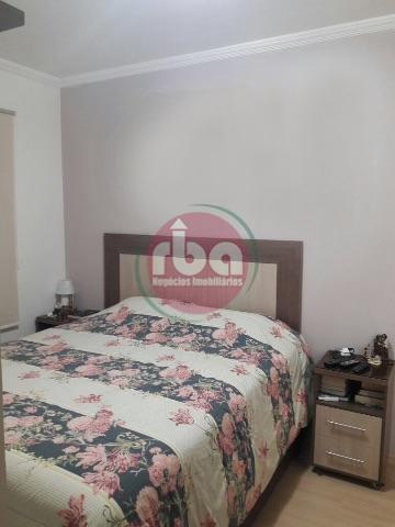 Apto 2 Dorm, Parque Campolim, Sorocaba (AP0158) - Foto 11