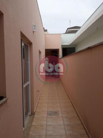 Casa 3 Dorm, Condomínio Ibiti Royal Park, Sorocaba (CA0399) - Foto 11