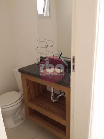 Casa 3 Dorm, Condomínio Ibiti Royal Park, Sorocaba (CA0399) - Foto 5