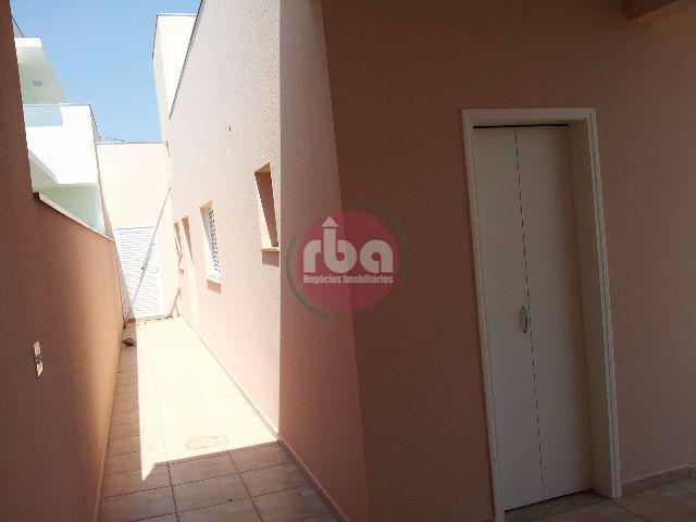 Casa 3 Dorm, Condomínio Ibiti Royal Park, Sorocaba (CA0399) - Foto 12