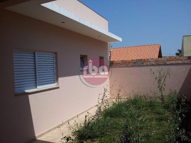 Casa 3 Dorm, Condomínio Ibiti Royal Park, Sorocaba (CA0399) - Foto 14