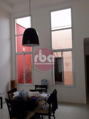 Casa 3 Dorm, Condomínio Ibiti Royal Park, Sorocaba (CA0399) - Foto 3