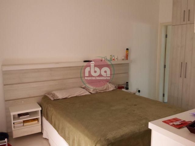 Casa 3 Dorm, Condomínio Ibiti Royal Park, Sorocaba (CA0399) - Foto 9
