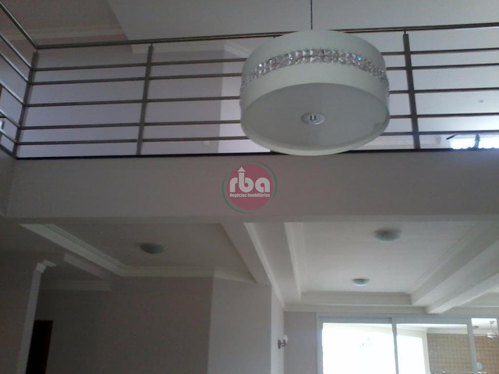 Casa 4 Dorm, Condomínio Portal do Sabiá, Aracoiaba da Serra (CA0402) - Foto 19