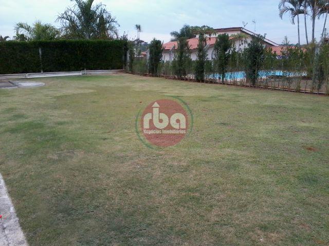 Casa 4 Dorm, Condomínio Portal do Sabiá, Aracoiaba da Serra (CA0402) - Foto 14