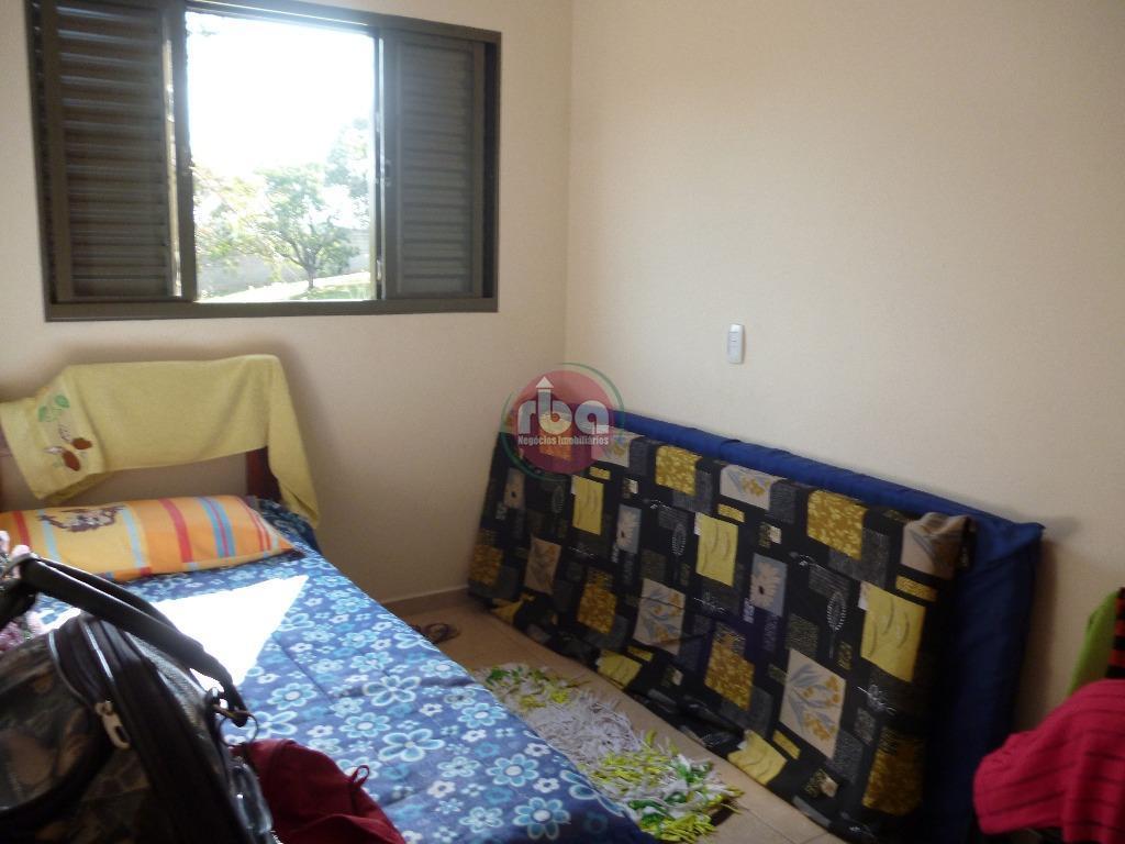 Casa 3 Dorm, Condomínio Vale do Lago, Sorocaba (CA0409) - Foto 9
