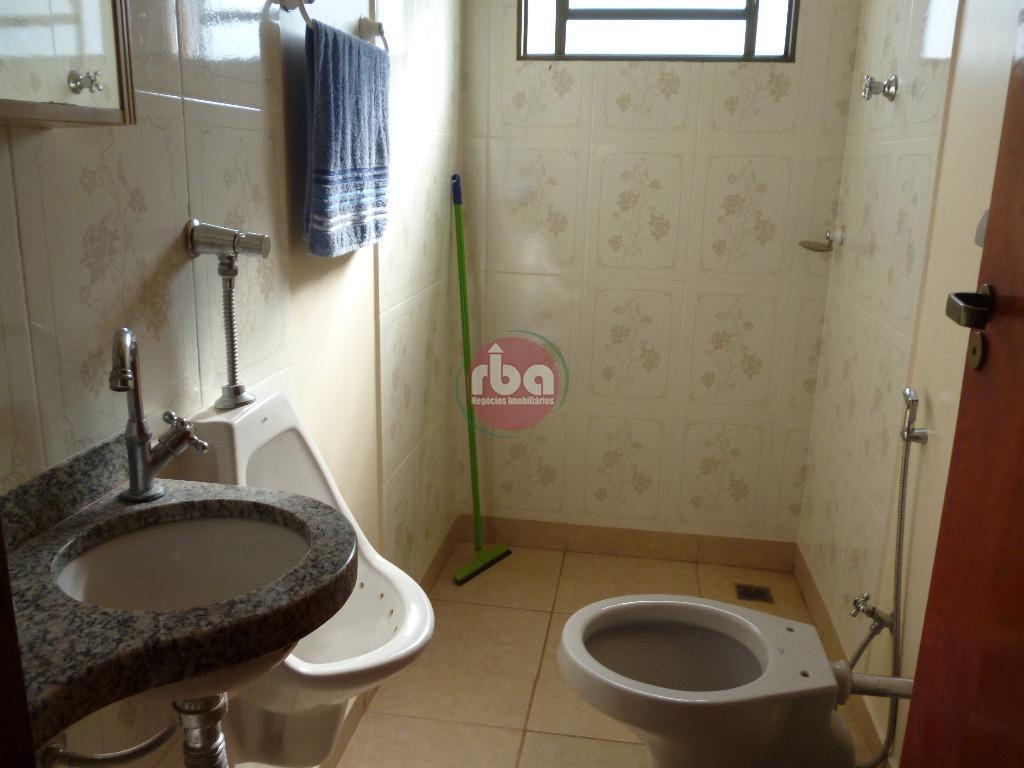 Casa 3 Dorm, Condomínio Vale do Lago, Sorocaba (CA0409) - Foto 10