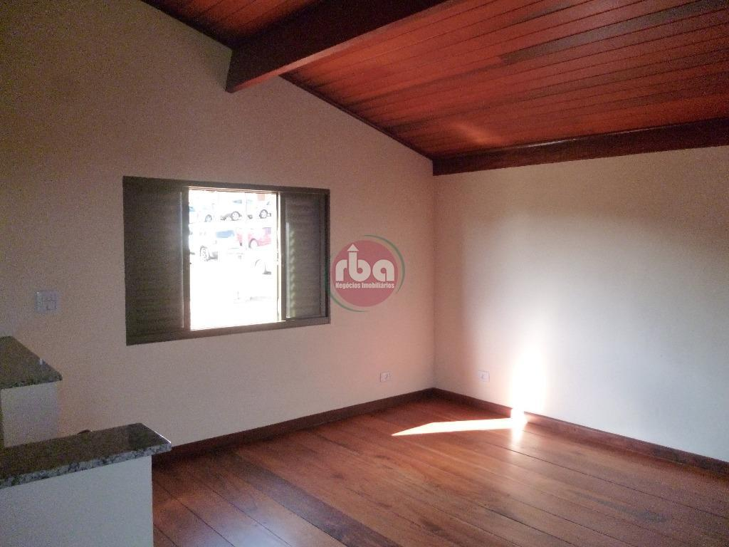 Casa 3 Dorm, Condomínio Vale do Lago, Sorocaba (CA0409) - Foto 14