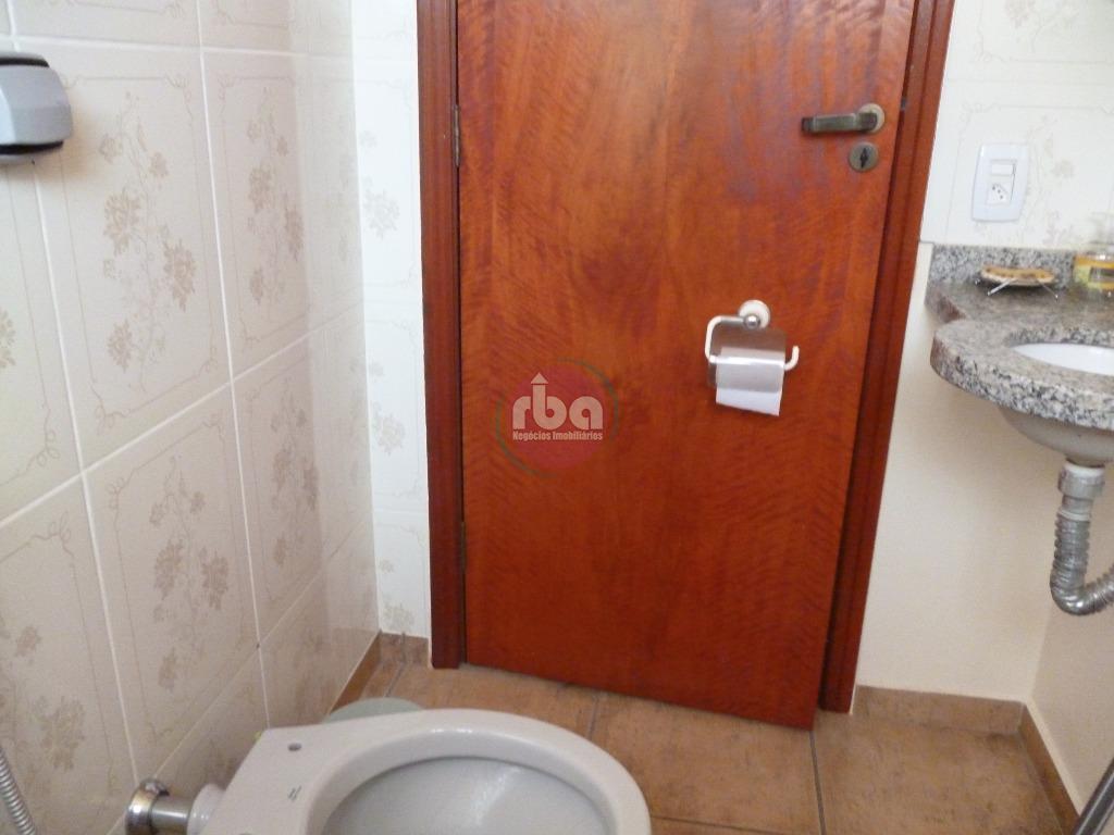 Casa 3 Dorm, Condomínio Vale do Lago, Sorocaba (CA0409) - Foto 16