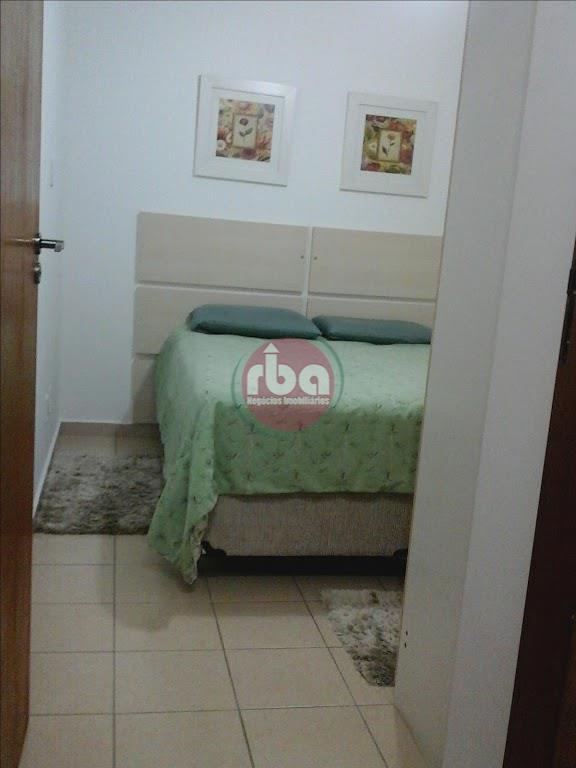 Apto 2 Dorm, Parque Morumbi, Votorantim (AP0162) - Foto 9