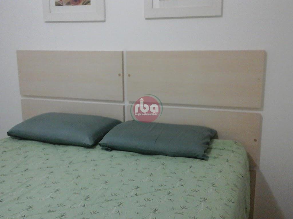 Apto 2 Dorm, Parque Morumbi, Votorantim (AP0162) - Foto 10