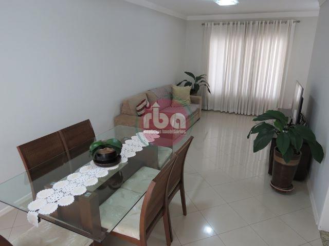 Casa 3 Dorm, Condomínio Poeme Residencial, Sorocaba (CA0415) - Foto 2