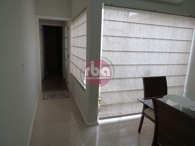 Casa 3 Dorm, Condomínio Poeme Residencial, Sorocaba (CA0415) - Foto 3