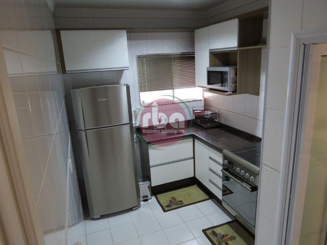 Casa 3 Dorm, Condomínio Poeme Residencial, Sorocaba (CA0415) - Foto 5