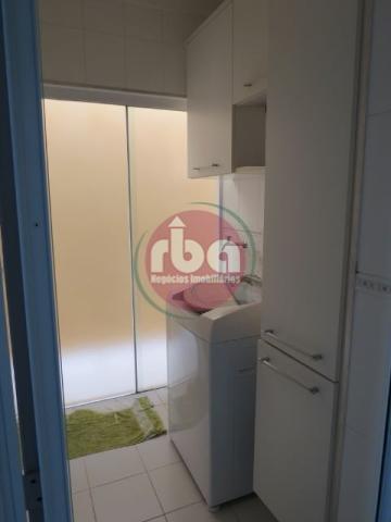 Casa 3 Dorm, Condomínio Poeme Residencial, Sorocaba (CA0415) - Foto 6