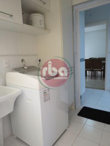 Casa 3 Dorm, Condomínio Poeme Residencial, Sorocaba (CA0415) - Foto 7