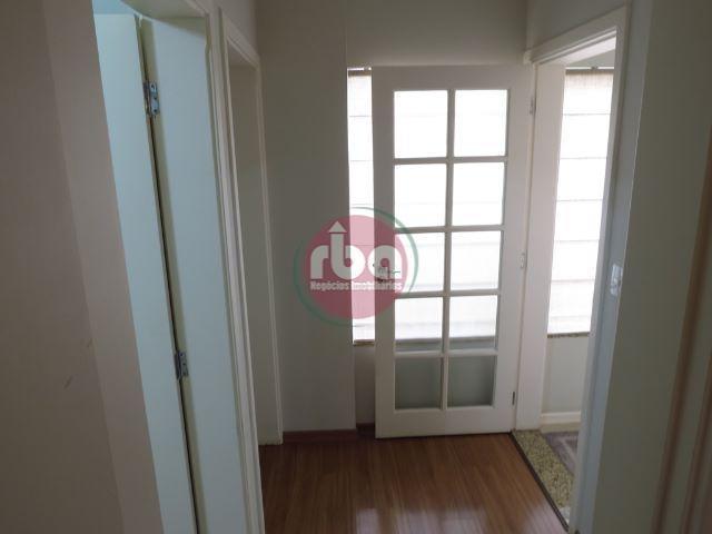Casa 3 Dorm, Condomínio Poeme Residencial, Sorocaba (CA0415) - Foto 9