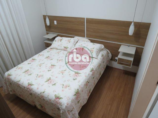 Casa 3 Dorm, Condomínio Poeme Residencial, Sorocaba (CA0415) - Foto 10