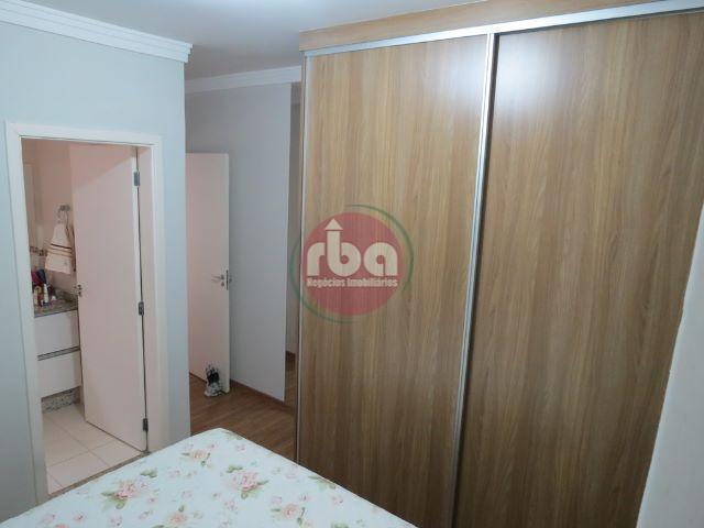Casa 3 Dorm, Condomínio Poeme Residencial, Sorocaba (CA0415) - Foto 11