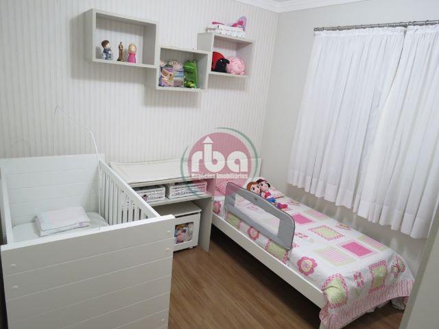 Casa 3 Dorm, Condomínio Poeme Residencial, Sorocaba (CA0415) - Foto 13