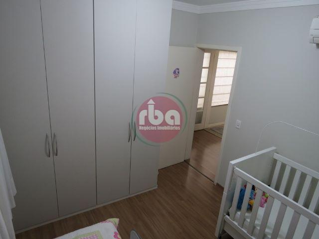 Casa 3 Dorm, Condomínio Poeme Residencial, Sorocaba (CA0415) - Foto 14