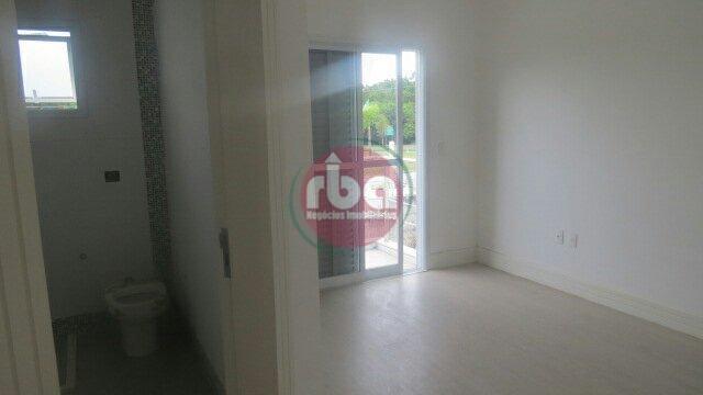 Casa 3 Dorm, Condomínio Via Réggio, Sorocaba (CA0421) - Foto 13
