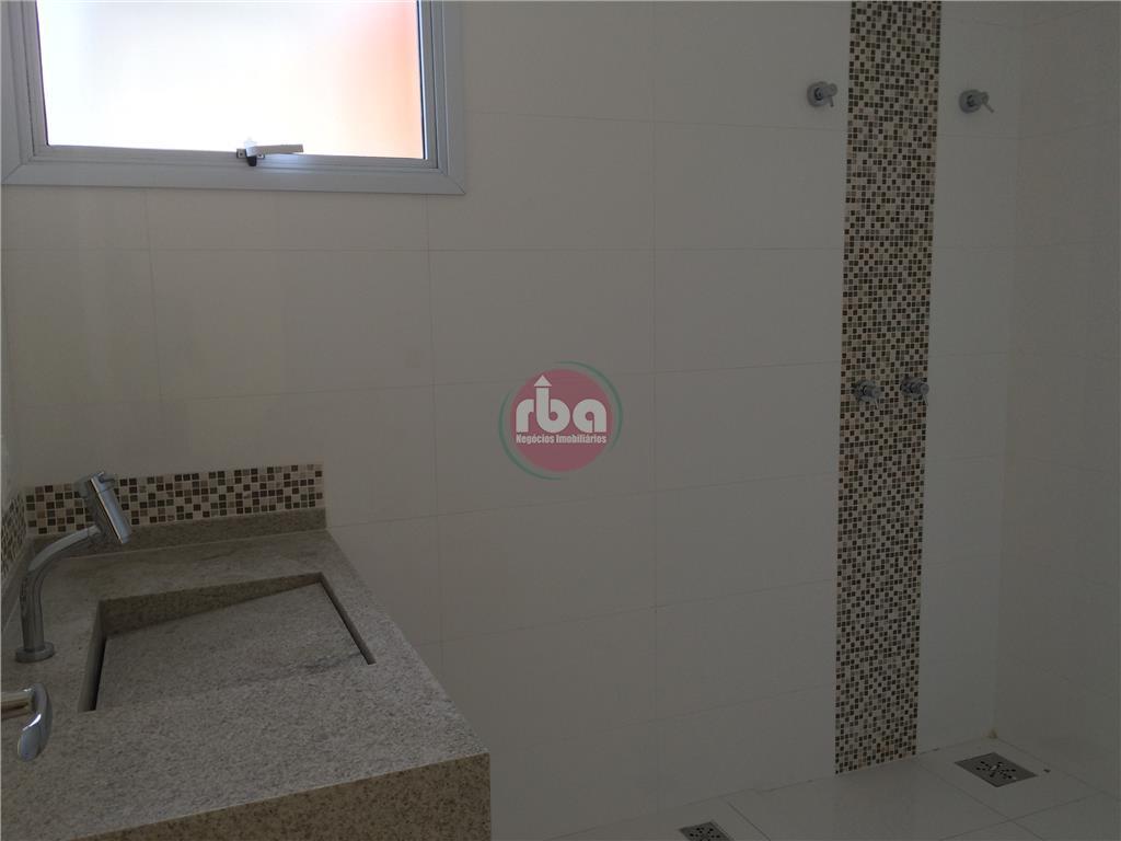 Casa 4 Dorm, Condomínio Mont Blanc, Sorocaba (CA0426) - Foto 13