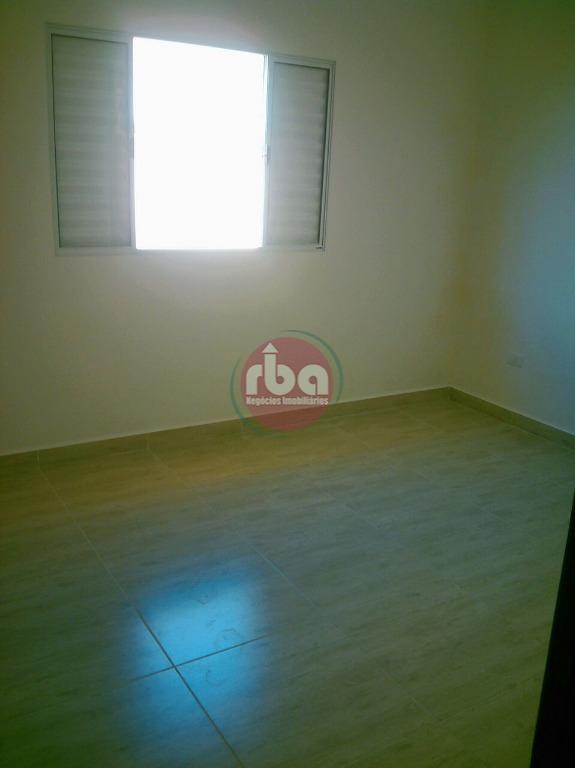 Casa 3 Dorm, Condomínio Horto Florestal I, Sorocaba (CA0428) - Foto 2