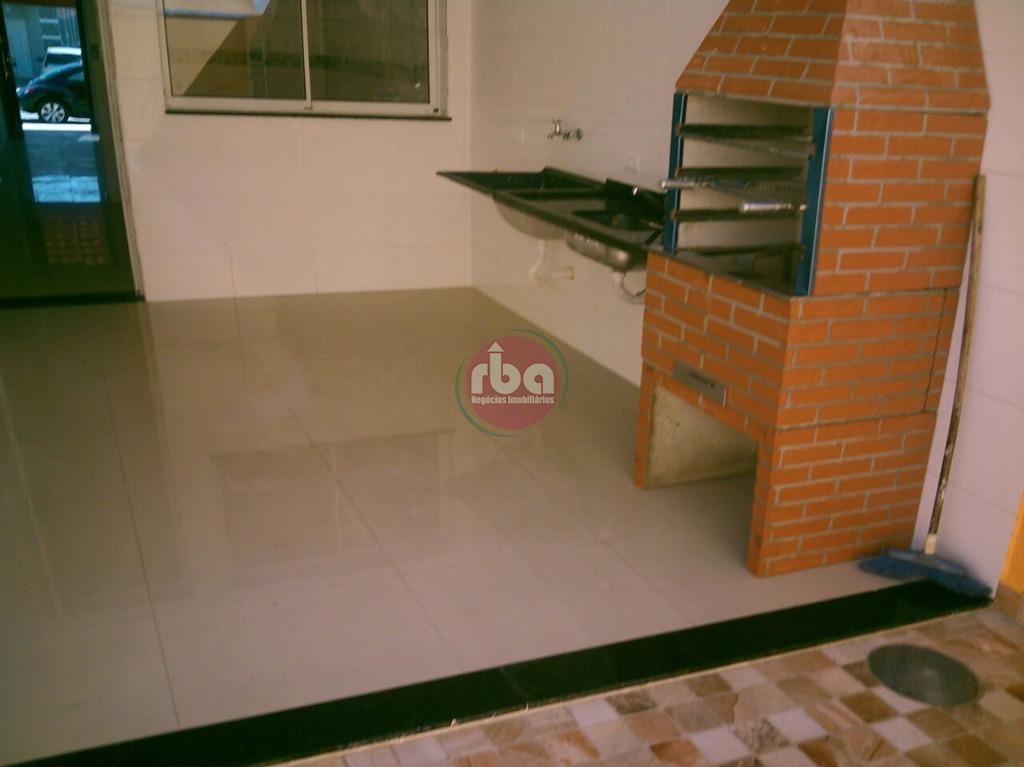 Casa 3 Dorm, Condomínio Horto Florestal I, Sorocaba (CA0428) - Foto 4
